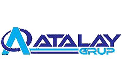 Atalay Grup