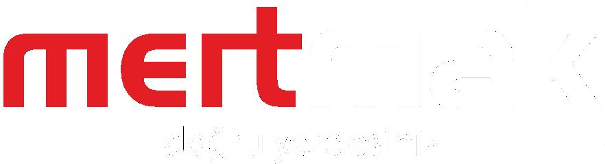 Antalya CNC Router Mert Makine